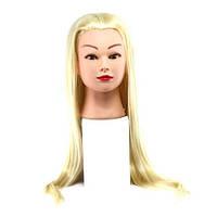 Голова ЕТ-613 белый