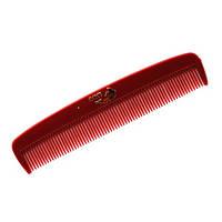 Гребень для волос перламутровый 3401/290