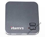 Приставка Хамі 5 (Hamy 5, 506 ігор), фото 5
