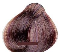 Стойкая краска для седых волос REVLON Revlonissimo High Coverage 60 мл 6.25 - Тёмно-шоколадный блондин