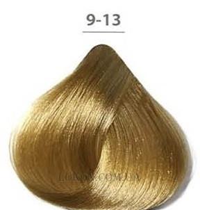 Стойкая крем-краска DUCASTEL Subtil Creme 60мл 9-13 - Пепельно-золотистый очень светлый блондин