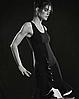 Жіночі туфлі Marco (Польща) сірого кольору. Дуже красиві та комфортні. Стиль: Хіларі Роду, фото 5