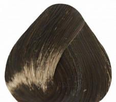 Стойкая краска для волос VITALITY'S Art Absolute  100 мл 4/0 - Шатен