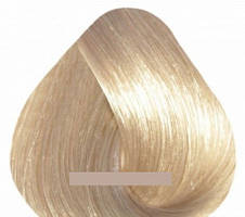 Стойкая краска для волос VITALITY'S Art Absolute  100 мл 1008 - Жемчужный ультраосветлитель