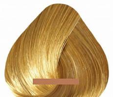 Стойкая краска для волос VITALITY'S Art Absolute  100 мл 8/3 - Золотистый светлый блондин