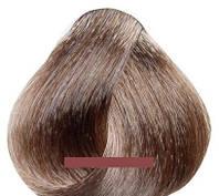 Тонирующая безаммиачная краска для волос REVLON Young Color Excel 70 мл 8.01 - Светлый ирис