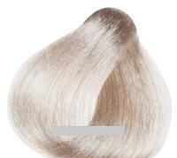 Стойкая суперосветляющая краска для волос REVLON Revlonissimo Colorsmetique Intense Blondes 60 мл 1211 MN - Супер блонд пепельный