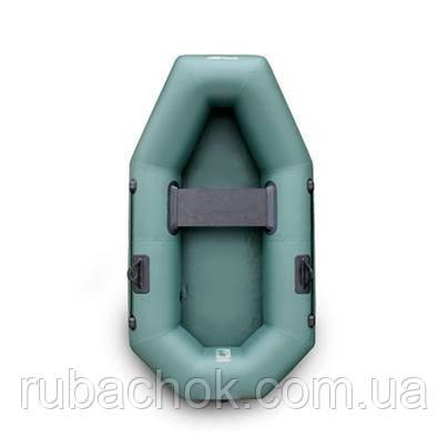 Лодка надувная  Sport-Boat С 210