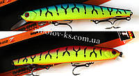 Воблер ZipBaits Orbit 130 SP #MO116