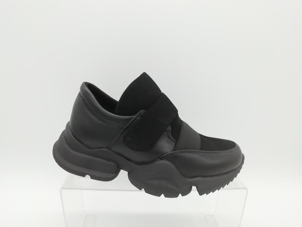 Туфлі. Кросівки. Маленькі розміри ( 33 - 35 ).