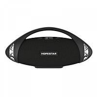 Портативная колонка Bluetooth Hopestar H37 Оригинал!, фото 1