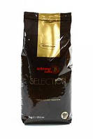 Кофе в зернах Schirmer Kaffee Selection Crema 1кг