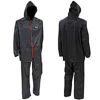 Костюм-дождевик DAM Protec Rainsuit куртка+брюки  XL