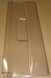Панель в морозильную камеру для холодильника Snaige  D320.022-06