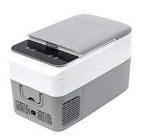 Портативная морозильная камера Dowell на 22л (автохолодильник)