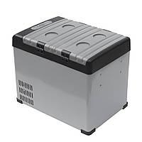 Портативная морозильная камера Dowell на 28л (автохолодильник)