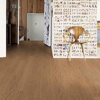 Wicanders B0T5001 Nature Oak замковий вініловий підлогу Wood Resist