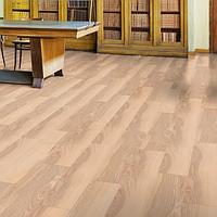 Wicanders B0V4001 Nordic Ash замковий вініловий підлогу Wood Resist