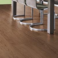 Wicanders B0R4001 Elegant Oak замковий вініловий підлогу Wood Resist