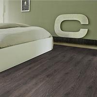 Wicanders B0R7001 Cinder Oak замковий вініловий підлогу Wood Resist
