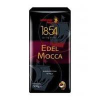 Молотый кофе Schirmer Kaffee Edel Mocca 500г