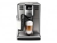 Кофемашина Philips EP5335/10