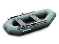 Лодка надувная Sport-Boat С 230
