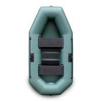 Лодка надувная Sport-Boat С 230S