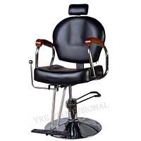 Кресло для парикмахера 220