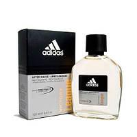 Adidas league victory туалетная вода мужская 100 ml