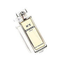 Chanel №5 Eau Premiere парфюмированная вода женская 50 ml
