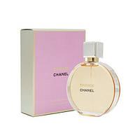 Chanel Chance туалетна вода жіноча 50 ml