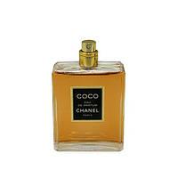 Chanel Coco парфюмированная вода женская ТЕСТЕР 100 ml