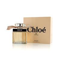 Chloe парфюмированная вода женская 75 ml