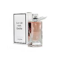 Lancome La Vie Est Belle парфюмированная вода женская 100 ml