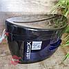 Стерилизатор ультрафиолетовый (Уф шкаф) Germix, Чёрный
