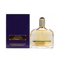 Tom Ford Violet Blonde парфюмированная вода женская 100 ml