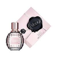 Viktor & Rolf Flower Bomb парфюмированная вода женская 100 ml