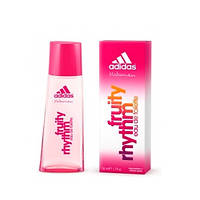 Adidas Fruity Rhythm туалетная вода женская 75 ml