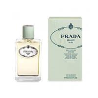 Prada Infusion dIris / Prada Milano парфюмированная вода женская  100 ml