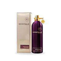 Montale Aoud Ever парфюмированная вода унисекс 100 ml, фото 1