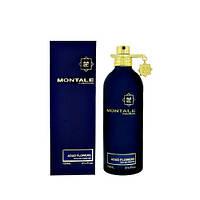 Montale Aoud Flowers парфюмированная вода унисекс 100 ml, фото 1