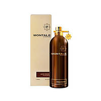 Montale Aoud Musk парфюмированная вода унисекс 100 ml