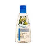 Green Planet Гель для умывания активный очищающий для жирной и проблемной кожи,150мл
