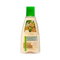 Green Planet Гель-пенка для умывания тонизирующая для всех типов кожи, 150мл