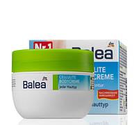 Balea Cellulite Bodycreme крем для тела антицеллюлитный  300 ml