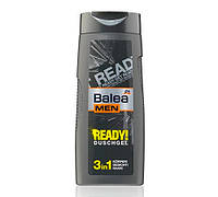 Balea Men Ready! гель для душа 300 ml
