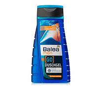 Balea Dushgel Man Go гель для душа 300 ml