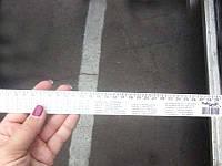 Линейка пластиковая Таблица умножения 30см (заказ 10шт)