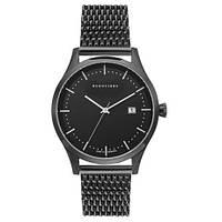 Мужские часы Reoulions 37399